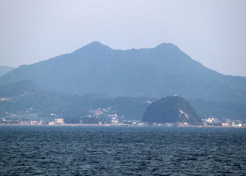 富山(とみさん)